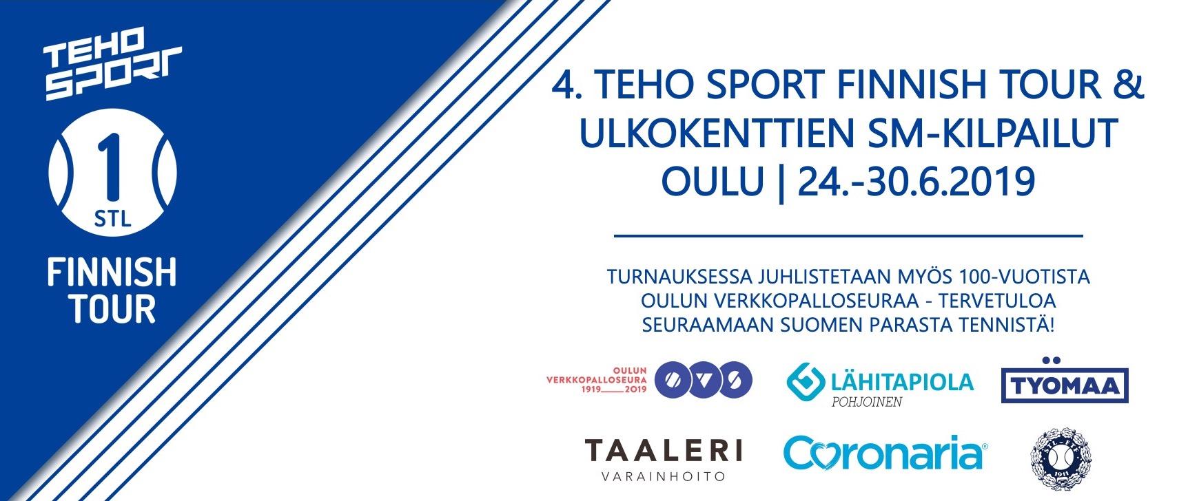 Henkilöasiakkaat - vakuutuslinkki.fi